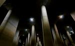 地下神殿2.jpg