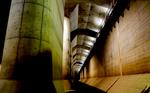 地下神殿3.jpg