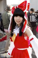 IMG_5576_DxO_raw.jpg