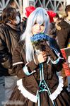IMG_7939_DxO_raw.jpg