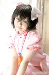 _MG_1246_DxO_raw.jpg