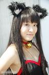 _MG_6474_DxO_raw.jpg