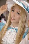 _MG_6559_DxO_raw.jpg