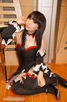 _MG_7444_DxO_raw.jpg