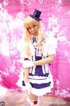 _MG_7936_DxO_raw.jpg