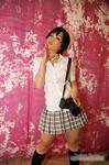 _MG_8179_DxO_raw.jpg
