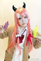 charming_akiba20091223_301.jpg
