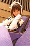 cocofuli_yokohama20080330_110.jpg