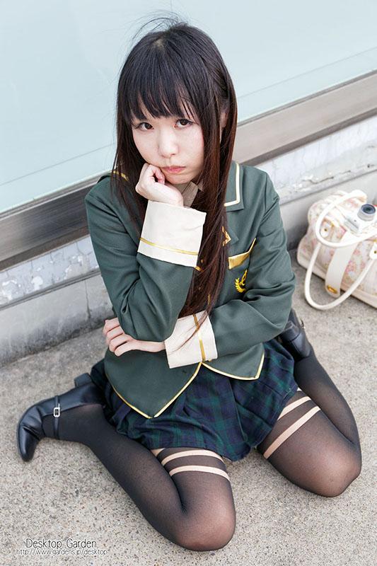 comike84_0767.jpg