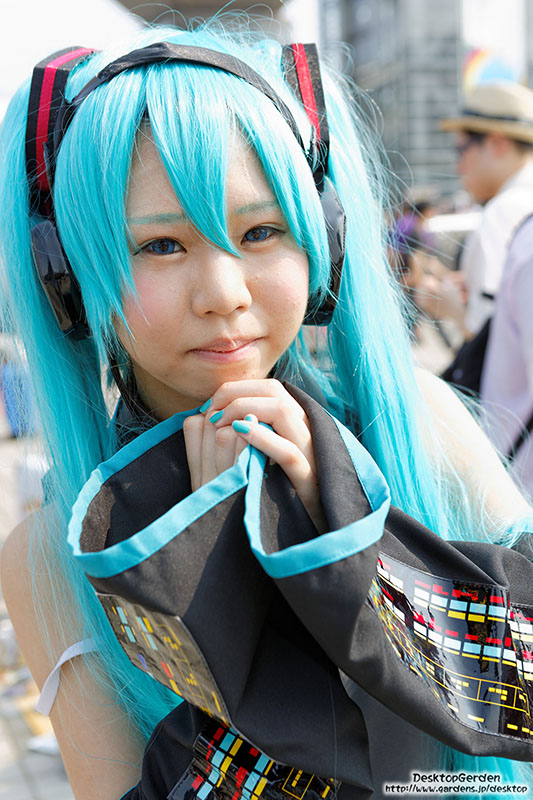 comike84_1272.jpg