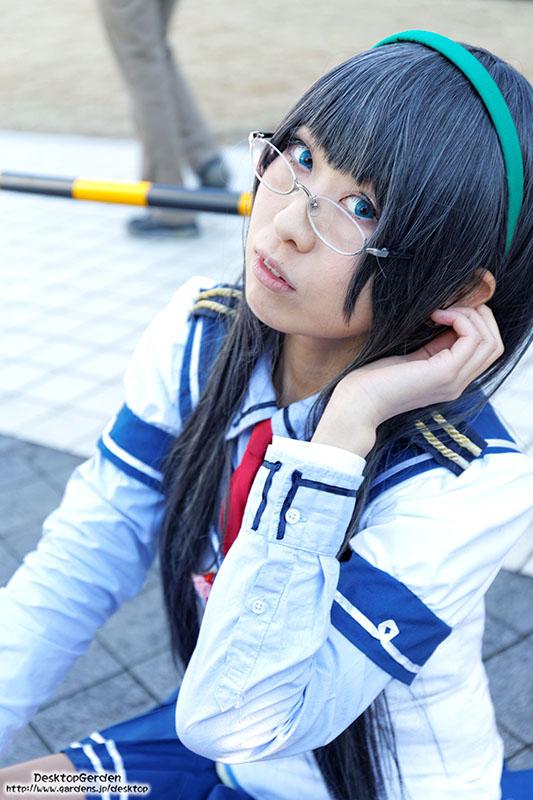 comike85_0976.jpg