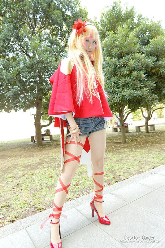 coshaku_heisei20130503_116.jpg