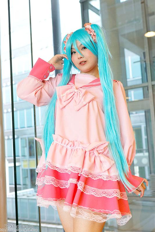 coshaku_heisei20130503_137.jpg