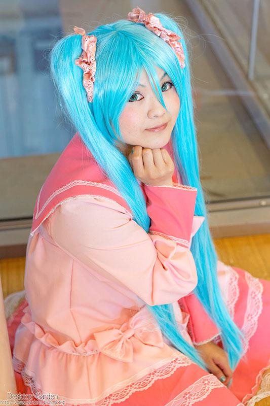 coshaku_heisei20130503_155.jpg