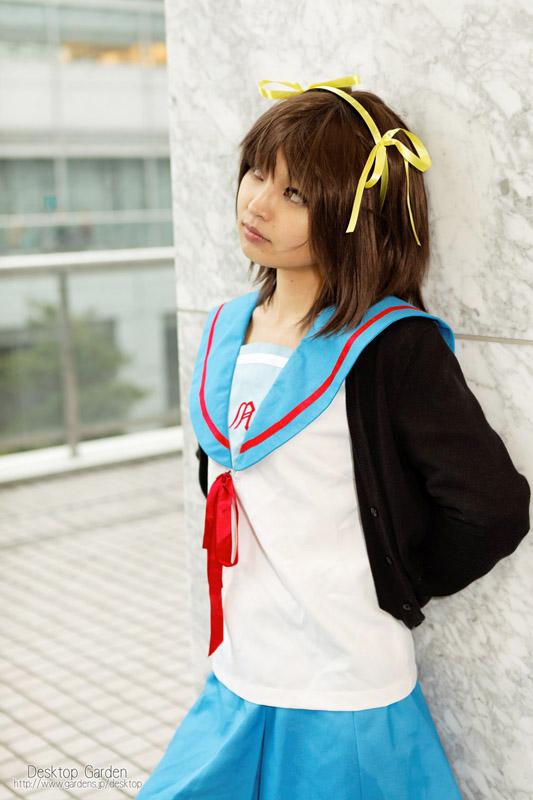coshaku_tft20120318_260.jpg