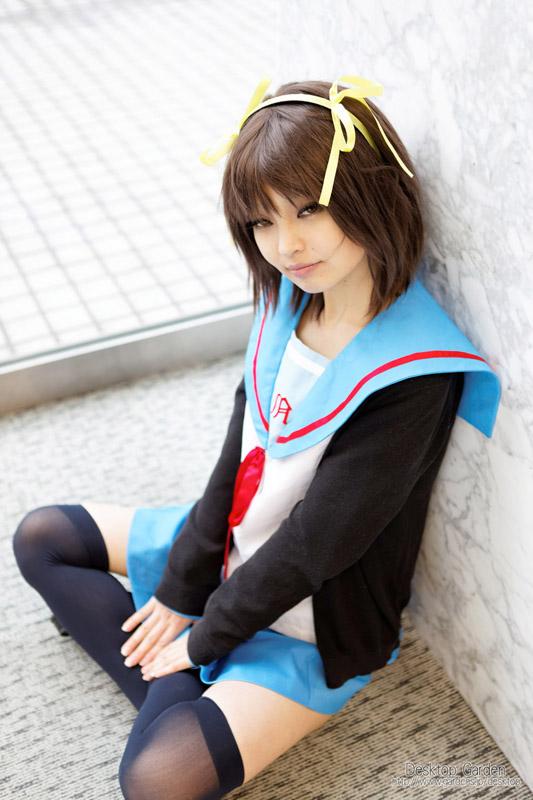 coshaku_tft20120318_274.jpg