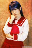 cosmix_akiba2010327_489.jpg