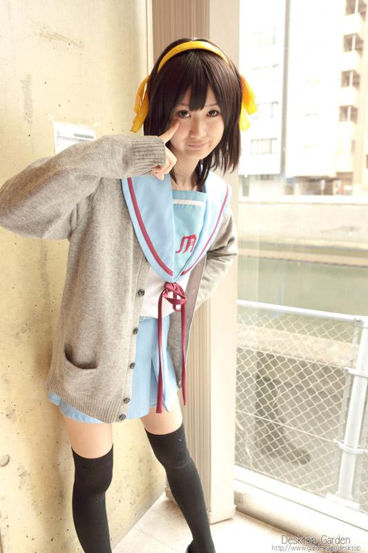 cosmix_akiba20120421_151.jpg
