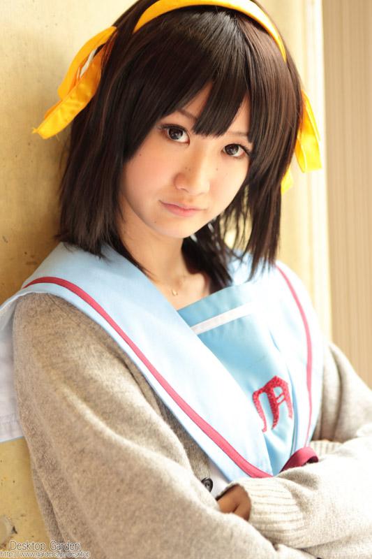 cosmix_akiba20120421_171.jpg