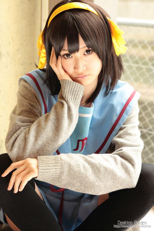cosmix_akiba20120421_186.jpg
