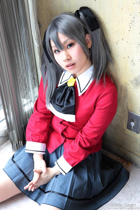 cosmix_akiba20120421_303.jpg