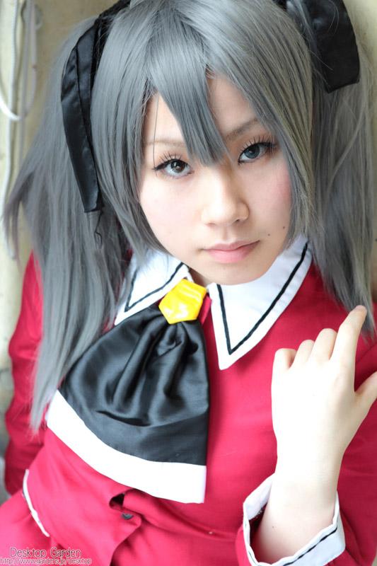 cosmix_akiba20120421_317.jpg