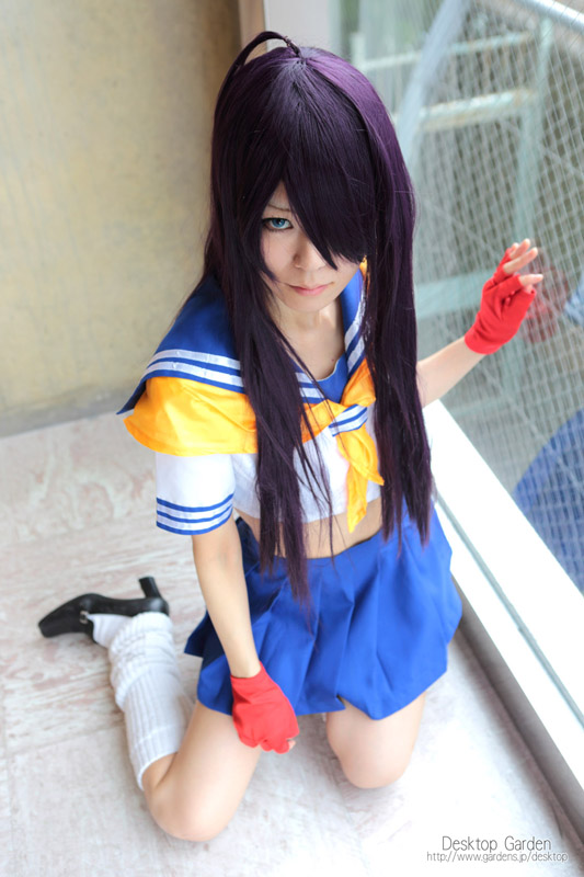 cosmix_akiba20120421_379.jpg
