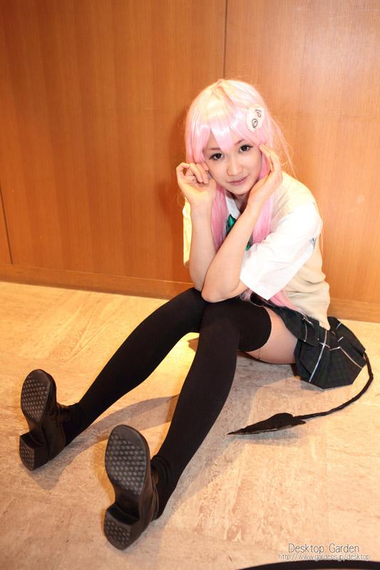 cosmix_akiba20120421_421.jpg