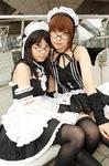 dreamparty200610_076.jpg