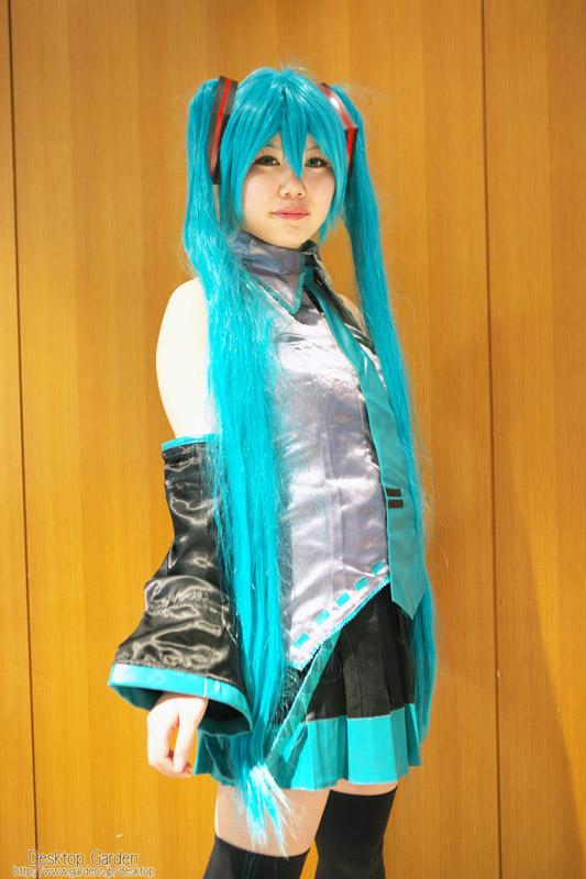 hia_akiba20120415_473.jpg