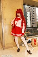 imageo_akiba20091114_217.jpg