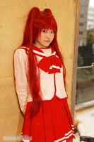 imageo_akiba20091114_225.jpg