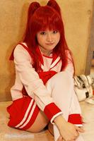 imageo_akiba20091114_244.jpg