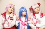 jcf_harumi20090419_336.jpg