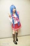 jcf_harumi20090419_338.jpg