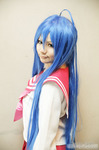 jcf_harumi20090419_344.jpg