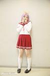 jcf_harumi20090419_345.jpg