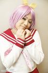 jcf_harumi20090419_347.jpg