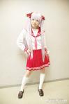 jcf_harumi20090419_356.jpg