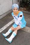 wonfes200702_108.jpg